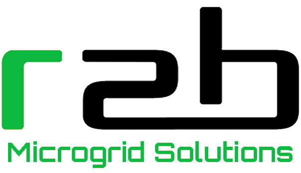 R2B Microgrid Solutions
